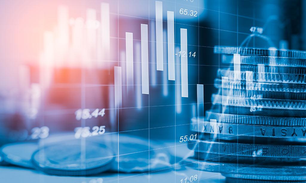 Tesoreria e Pianificazione Finanziaria