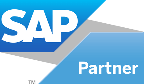 sap-partner.png