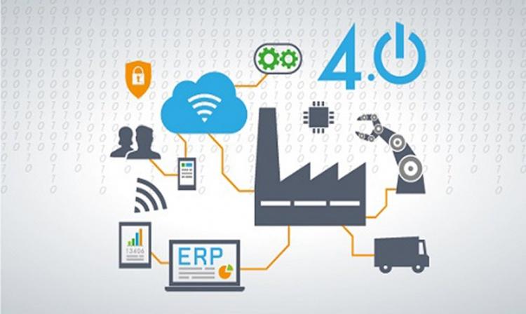 Industria 4.0: cos'è e come affrontare il cambiamento