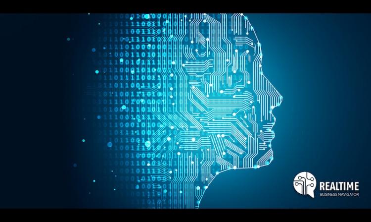 Machine Learning: l'esperienza insegna (anche alla Macchina)